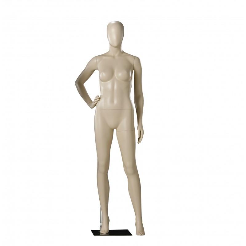 Darrol Abstract Female 900 series