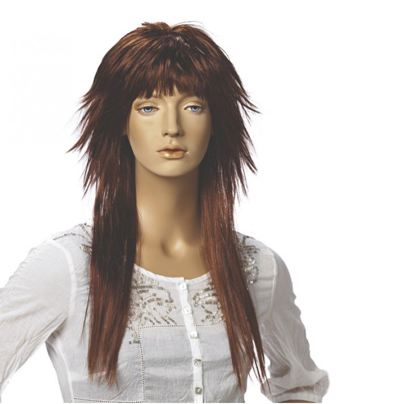 Standard - wig  Berrit