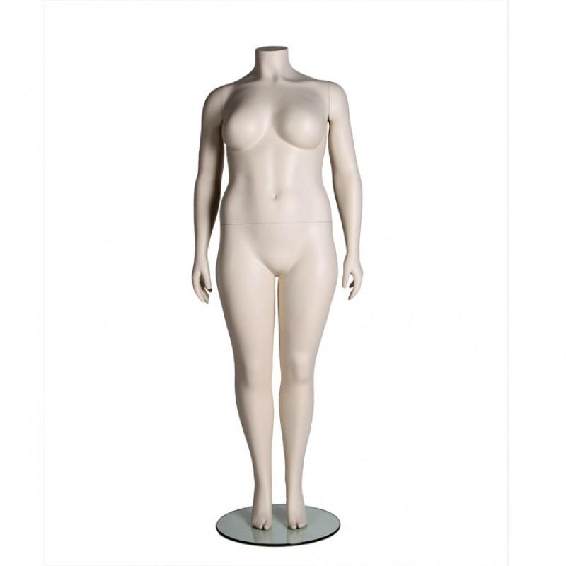Hindsgaul headless woman +size