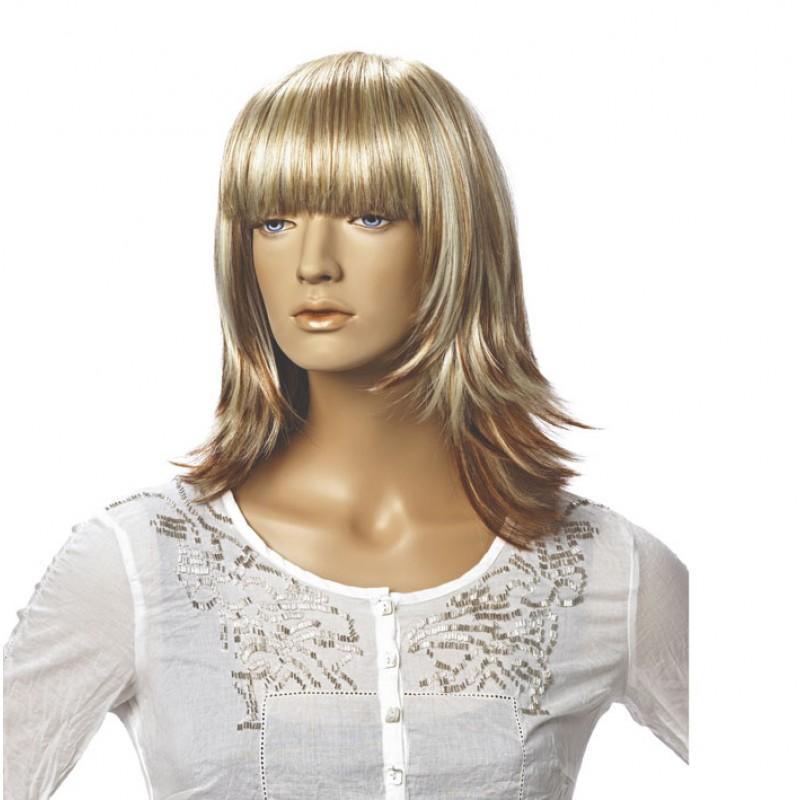 Standard - Wig  Louise