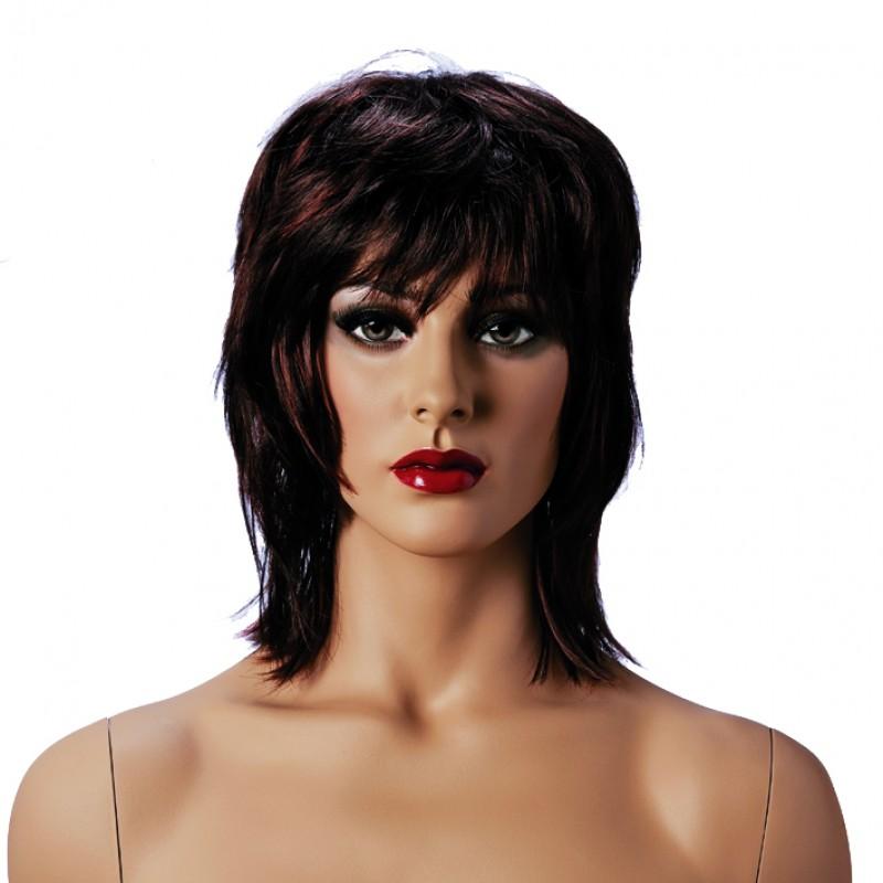 Standard - Wig Abbey