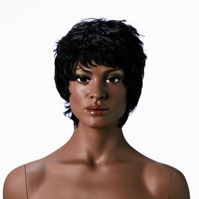 Standard - Wig Aisha