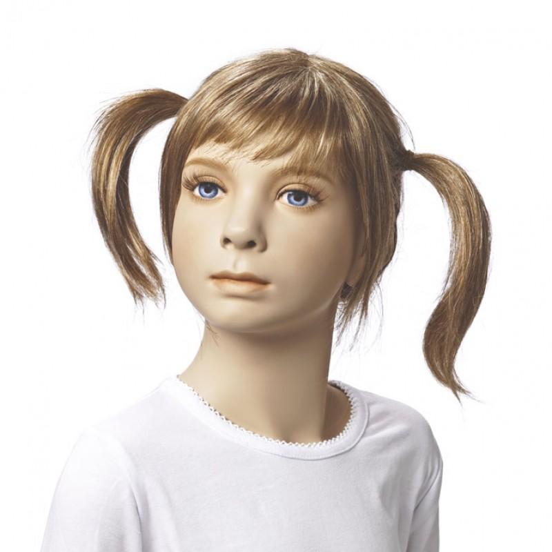 Wigs for children