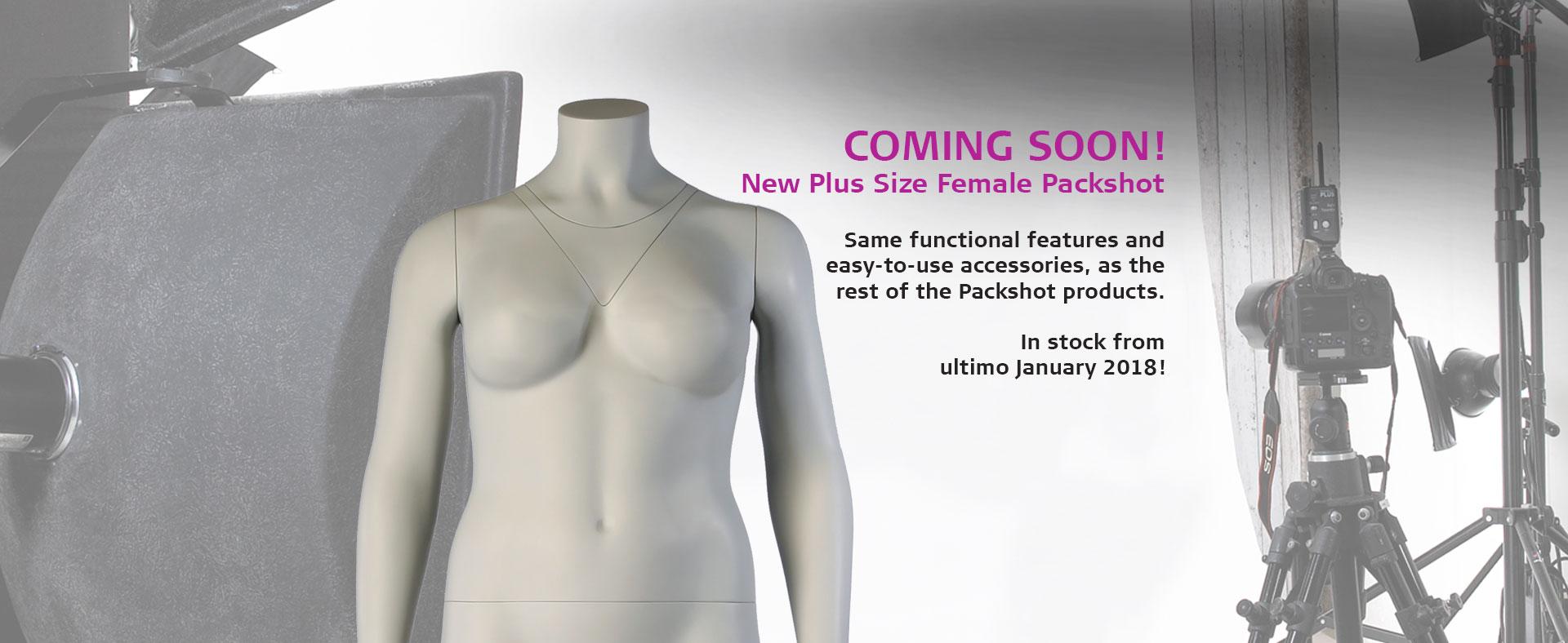 hindsgaul_packshot_plus_size_uk