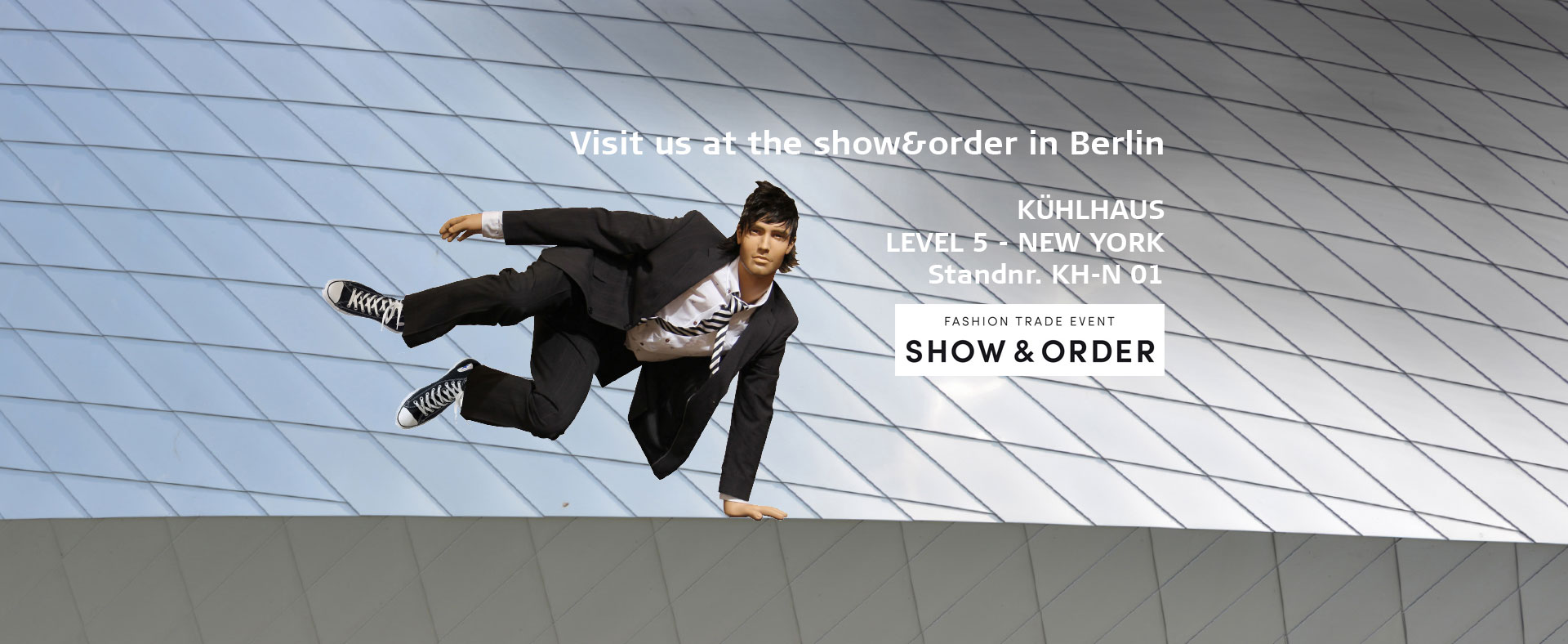 hindsgaul_show_and_order_berlin_2