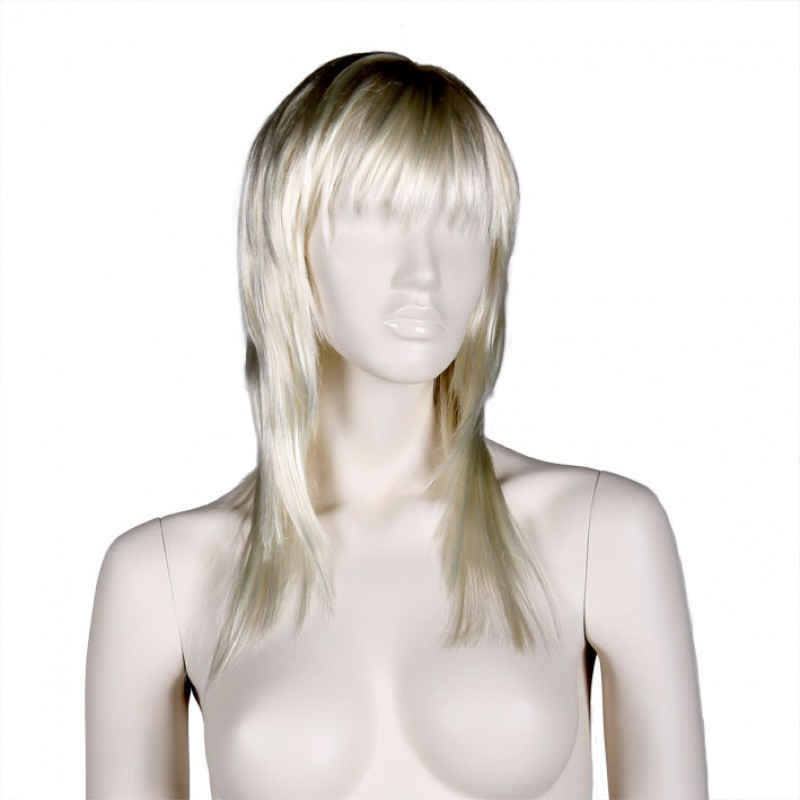 Alice - wig for female mannequins