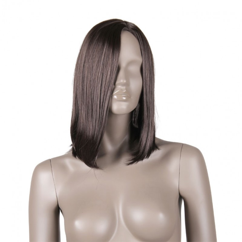 Iris - wig for female mannequins