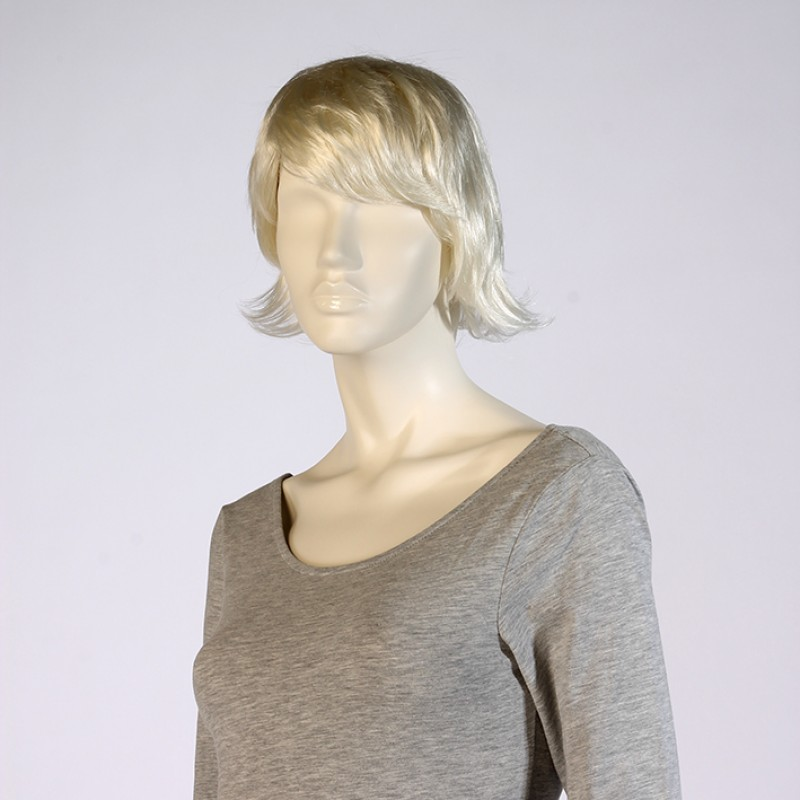 Gigi - wig for female mannequins