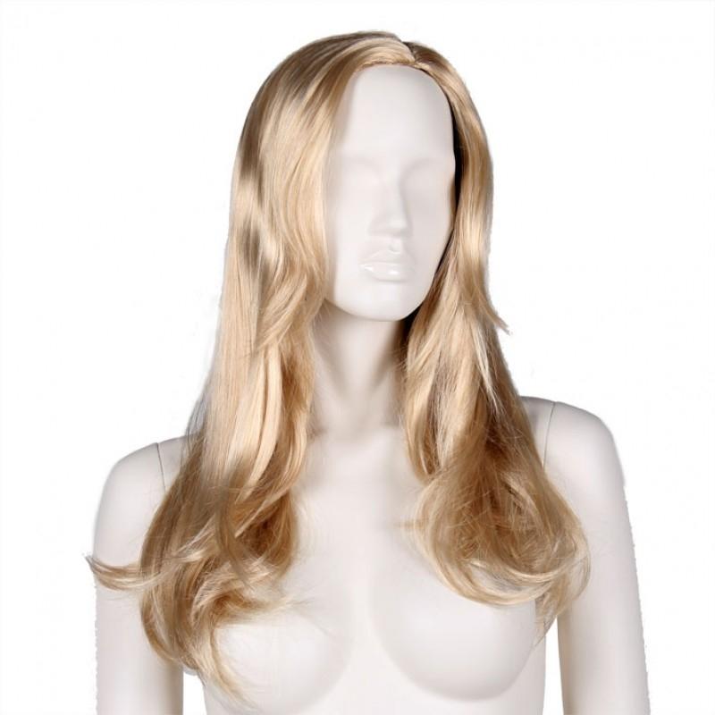 Dahlia - wig for female mannequins