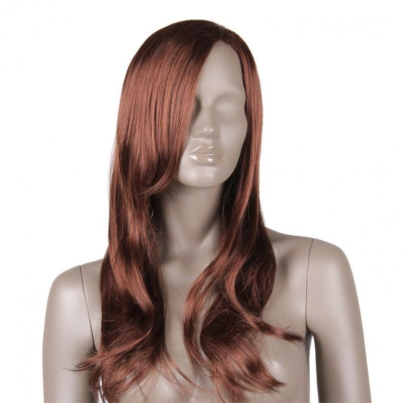Gaja - wig for female mannequins